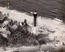 Image of 0000.00.0171 - Hillsboro Lighthouse Station