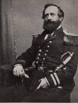 Image of 0000.00.0191 - Admiral David Dixon Porter