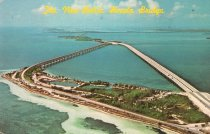 Image of 0000.01.0094 - New Bahia Honda Bridge