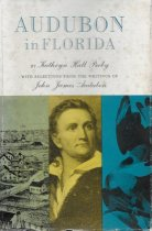 Image of Audubon in Florida                                                                                                                                                                                                                                             - Proby, Kathryn Hall