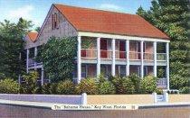 Image of The Bahama House