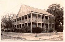 Image of Bahama House