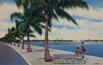 Image of Roosevelt Boulevard, Key West