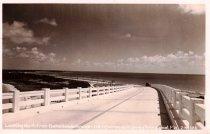 Image of Bahia Honda Bridge