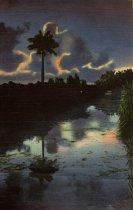 Image of Florida Sunset