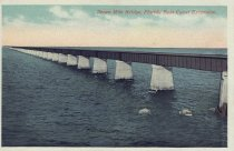 Image of Seven Mile Bridge