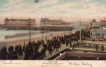 Image of Young's Pier, Atlantic City