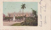 Image of Palacio Del Gobierno General, Havana
