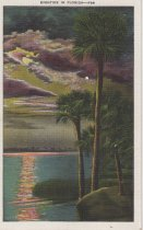 Image of Eventide in Florida