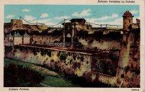 Image of Havana:  Cabana Fortress