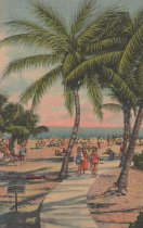 Image of Miami Beach, Florida