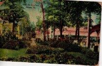 Image of Ponce De Leon Park, Atlanta, Georgia
