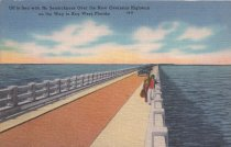 Image of 0000.01.0056 - Overseas Highway