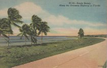 Image of 0000.01.0058 - Overseas Highway in Florida
