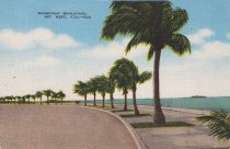 Image of 0000.01.0064 - Roosevelt Boulevard, Key West
