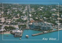 Image of 0000.01.0066 - Duval Street, Key West