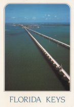 Image of 0000.01.0070 - Seven Mile Bridge