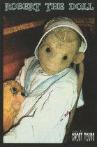 Image of 0000.01.0083 - Robert the Doll