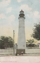 Image of Lighthouse, Key West