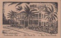 Image of Tradewinds Club
