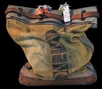 Image of Van Eno Painting Kit