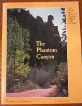 Image of 1997.083.001 - Guidebook