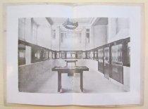 Image of Fremont Bank interior