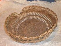 Image of 72.025I - basket