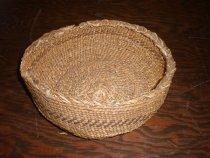 Image of 72.025E - basket