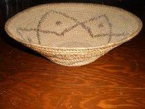 Image of 71.005.12 - basket
