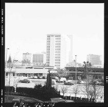 Image of L 85.043.014 - Print, Photographic