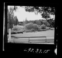 Image of L 93.037.015 - Print, Photographic