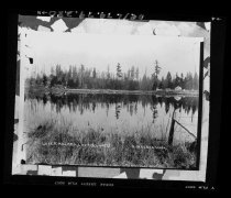 Image of OR/L 79.79.280 - Print, Photographic