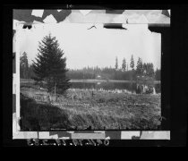 Image of OR/L 79.79.283 - Print, Photographic