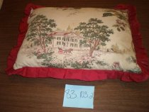 Image of 83.103.2 - Pillow