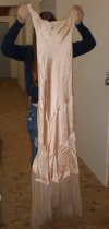 Image of 86.59.6 - dress