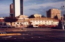 Image of 2003.013.318b - Print, Photographic