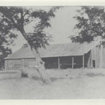 Image of 1942.12.6 - Photograph