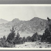 Image of 1944.19.8B - Photograph