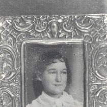 Image of 1945.23.33 - Photograph