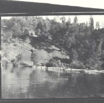 Image of 1948.6.72 - Photograph