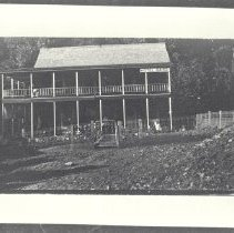 Image of 1948.6.93 - Photograph