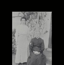 Image of 1950.154.1 - Photograph
