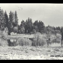 Image of 1950.154.24 - Photograph