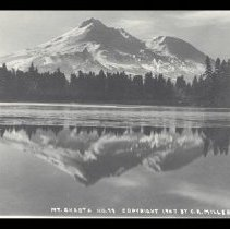 Image of 1950.154.28 - Photograph