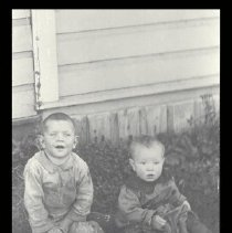 Image of 1950.154.39 - Photograph