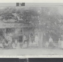 Image of 1950.164.1 - Unknown