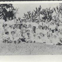 Image of 1950.168.3 - Photograph