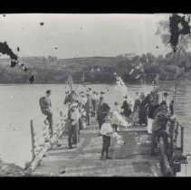 Image of 1950.96.1 - Unknown