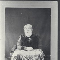Image of 1960.129 - Photograph
